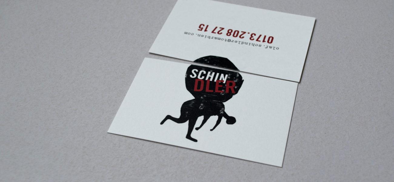 160803_schindler_05_1920x1080