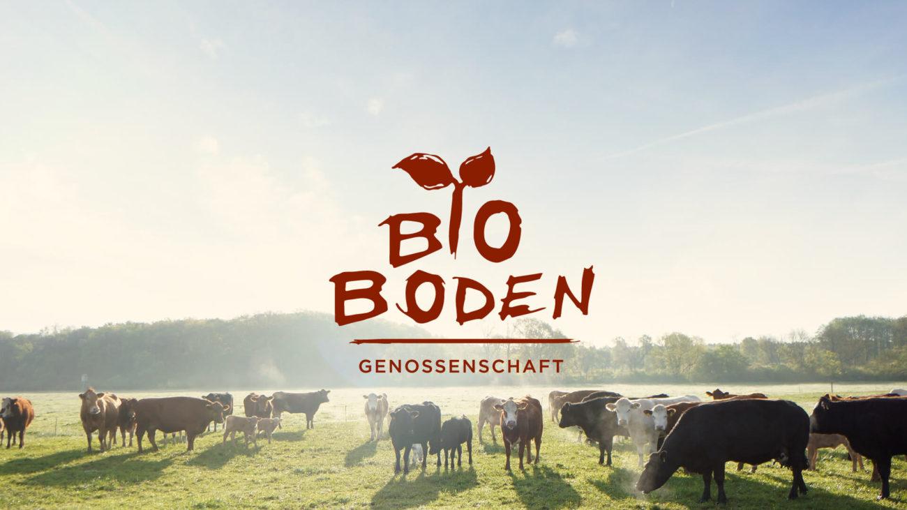 170201_BioBoden_01_1920x1080