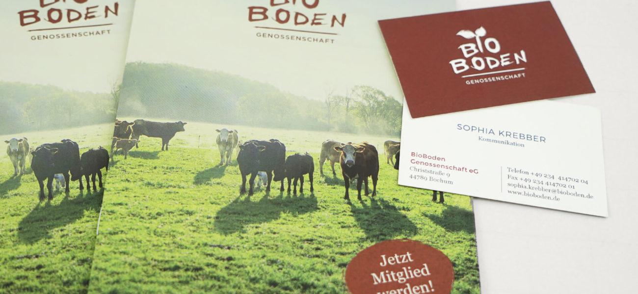 170201_BioBoden_09_1920x1080