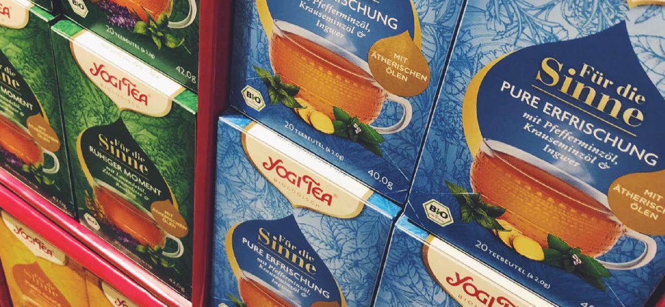 190304_Mutter_Website_Yogi_Tea_for_the_Senses-06